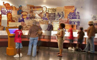 African American History Tour