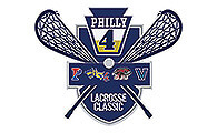 Philly 4 Lacrosse Classic
